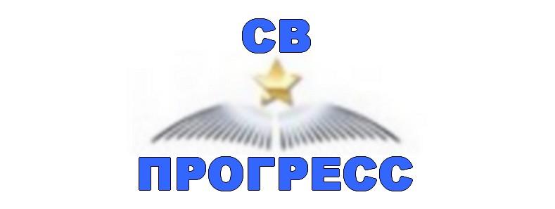 Пластины теплообменника Funke FP 300 Комсомольск-на-Амуре
