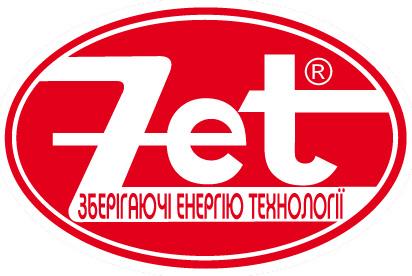 Кожухотрубный испаритель WTK DCE 453 Киров Кожухотрубный испаритель ONDA PE 7 Оренбург