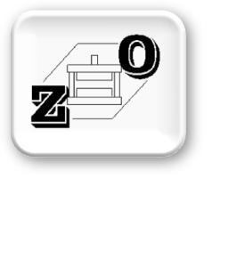 Кожухотрубный испаритель WTK DFE 700 Артём Пластины теплообменника Alfa Laval AQ2-FM Глазов